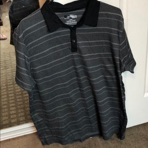 Alfani Shirts - ALFANI Polo Shirt